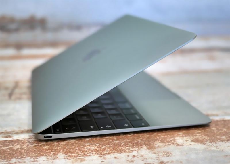 MacBook-Modelo-A1534-Preto-2-polegadas-2015-2