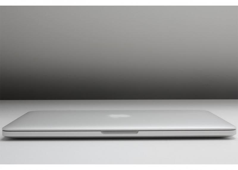 MacBookPro-Modelo-A1502-13-polegadas-2013-2