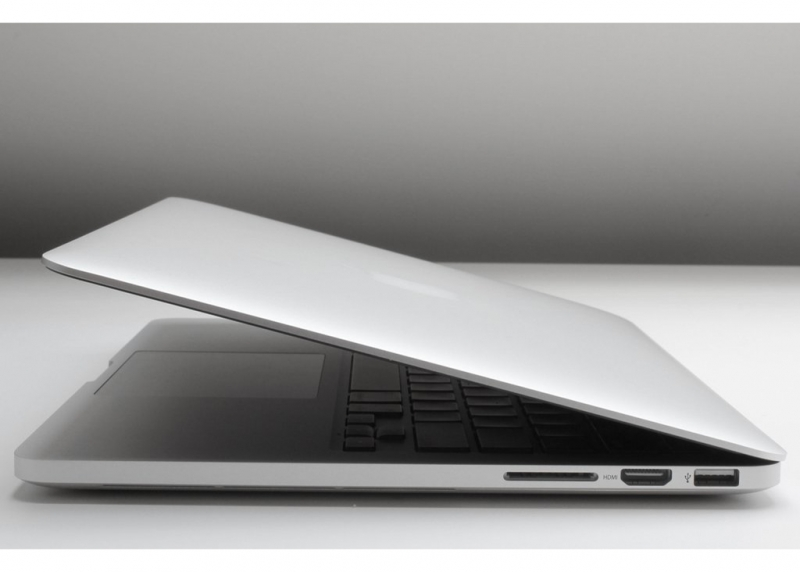 MacBookPro-Modelo-A1502-13-polegadas-2013-3