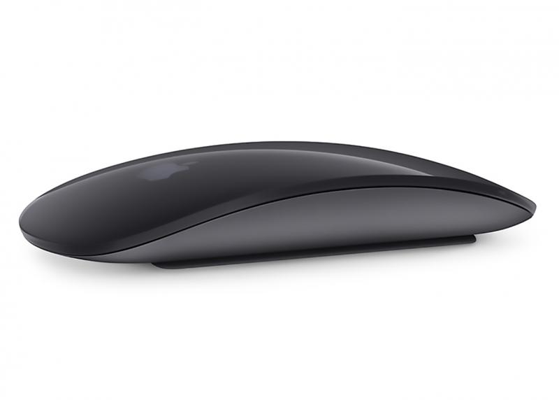 Magic-Mouse-Modelo-A1657-1-Preto-01