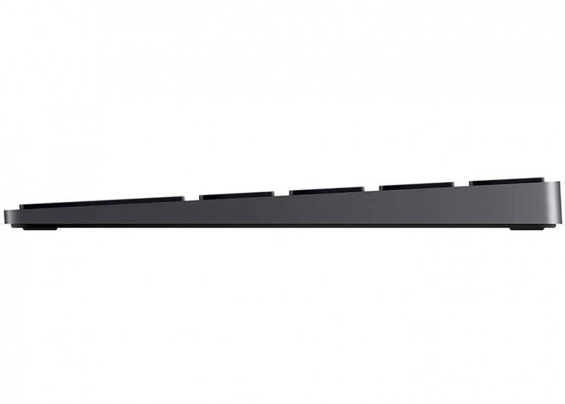 Teclado-Wireless-Bateria-Modelo-A1843-Preto-3