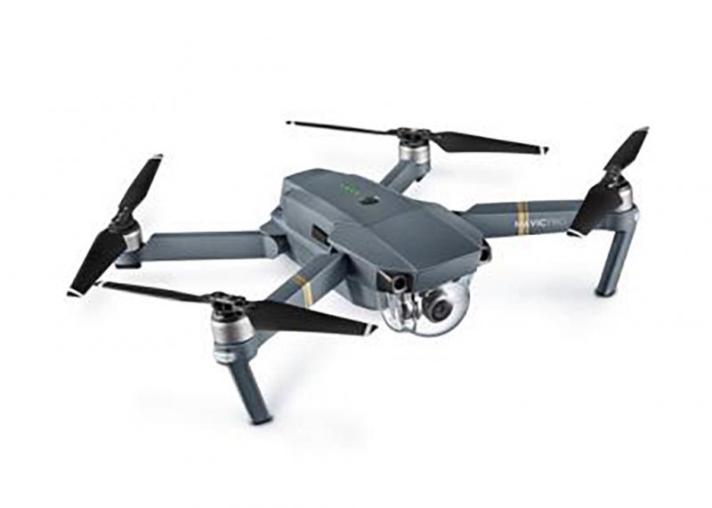 Drone-DJI-Mavic-Pro-4k-10