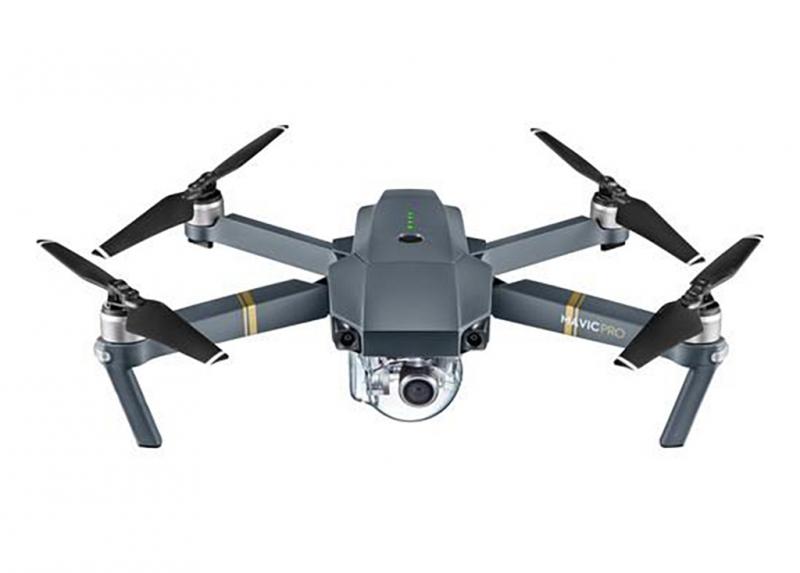 Drone-DJI-Mavic-Pro-4k-11