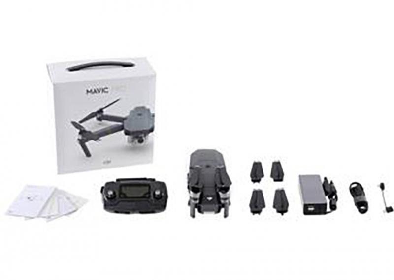 Drone-DJI-Mavic-Pro-4k-2
