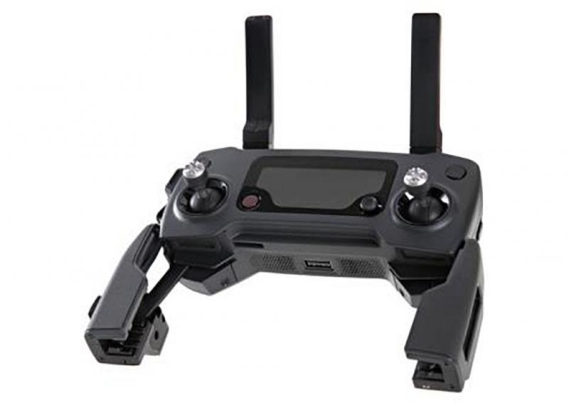 Drone-DJI-Mavic-Pro-4k-3