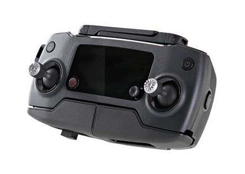 Drone-DJI-Mavic-Pro-4k-4