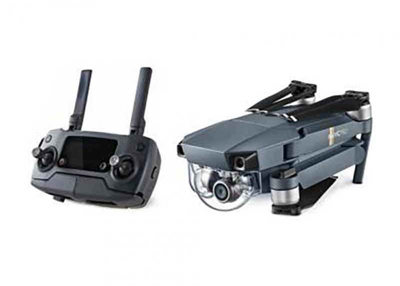 Drone-DJI-Mavic-Pro-4k-5