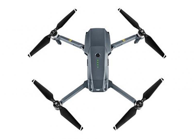 Drone-DJI-Mavic-Pro-4k-7
