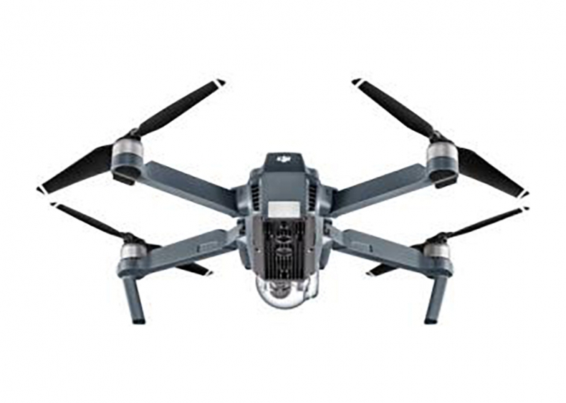 Drone-DJI-Mavic-Pro-4k-8