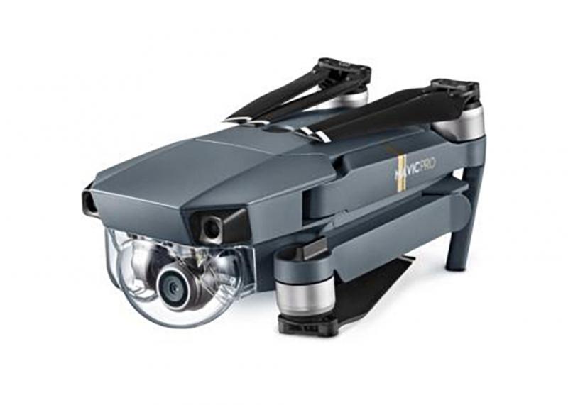 Drone-DJI-Mavic-Pro-4k-9